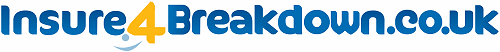 Cheaper Gadget Insurance Logo